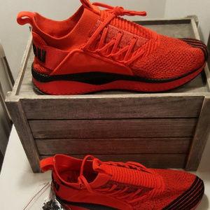 28fc6165f886c8 Puma Shoes - PUMA x FUBU Tsugi Jun 36744001 Sz 10.5